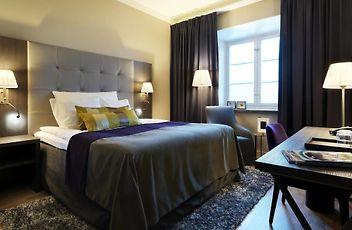 clarion hotell göteborg spa